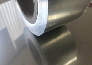 Aleación L605 Cobalt Sheet / Coil Haynes 25- AMS 5537, 5759