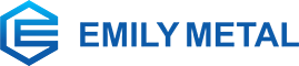 Logotipo-60