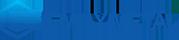 Logotipo40