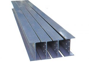 HEA HEB IPE Steel Profile H beam S355JR / S355JO