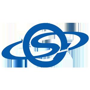 Logotipo de Shougang