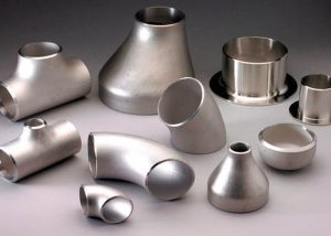 Racores de tubos de aluminio 6063, 6061, 6082, 5052, 5083, 5086, 7075, 1100, 2014, 2024