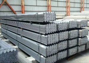 304 316 Ángulo de aceiro inoxidable Igual Barra desigual